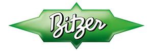 bitger logo
