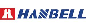 hanbell logo