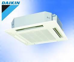 Điều hòa âm trần Daikin 2 chiều Inverter FCQ71KAVEA/RZQ71LV1