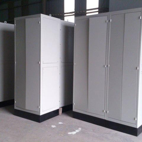 Tủ điện phân phôi BD
