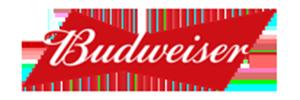 budiveiser logo
