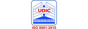 udic logo