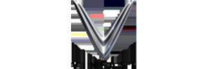 vinfast logo